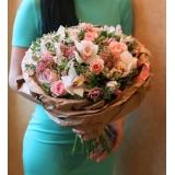 Доставка квітів в Одесі
