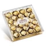 Ferrero Rocher (300 g.)