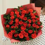 35 роз Эль Торо