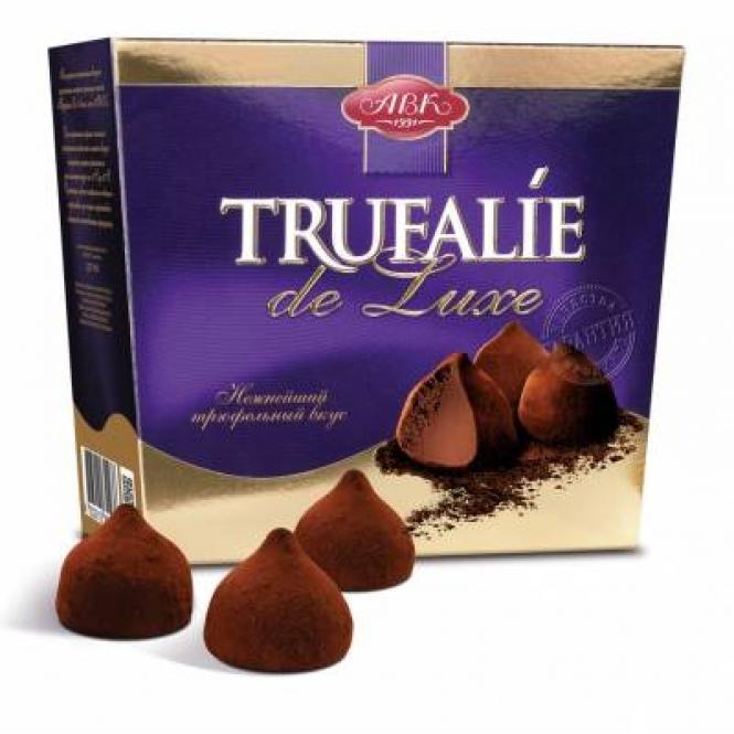 Trufalie