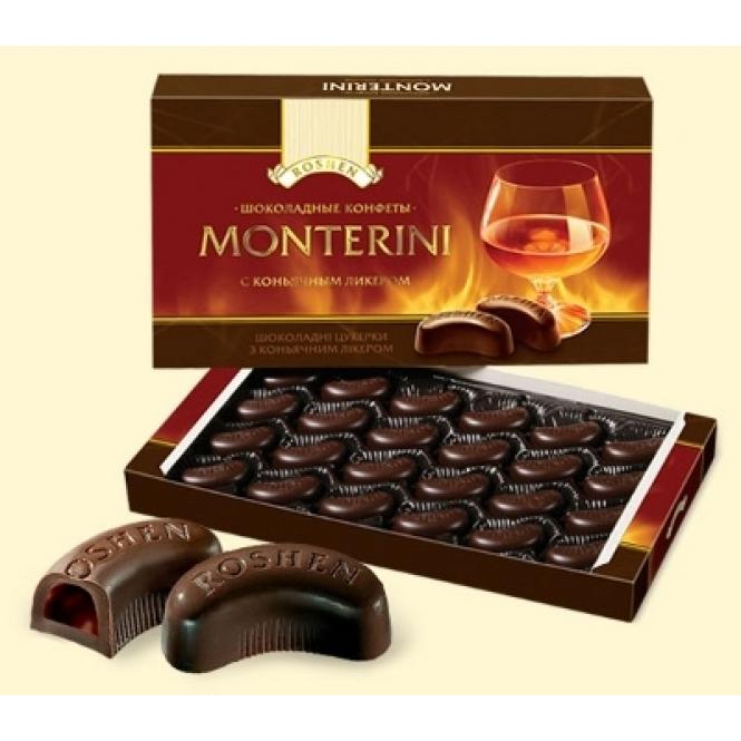 Monterini