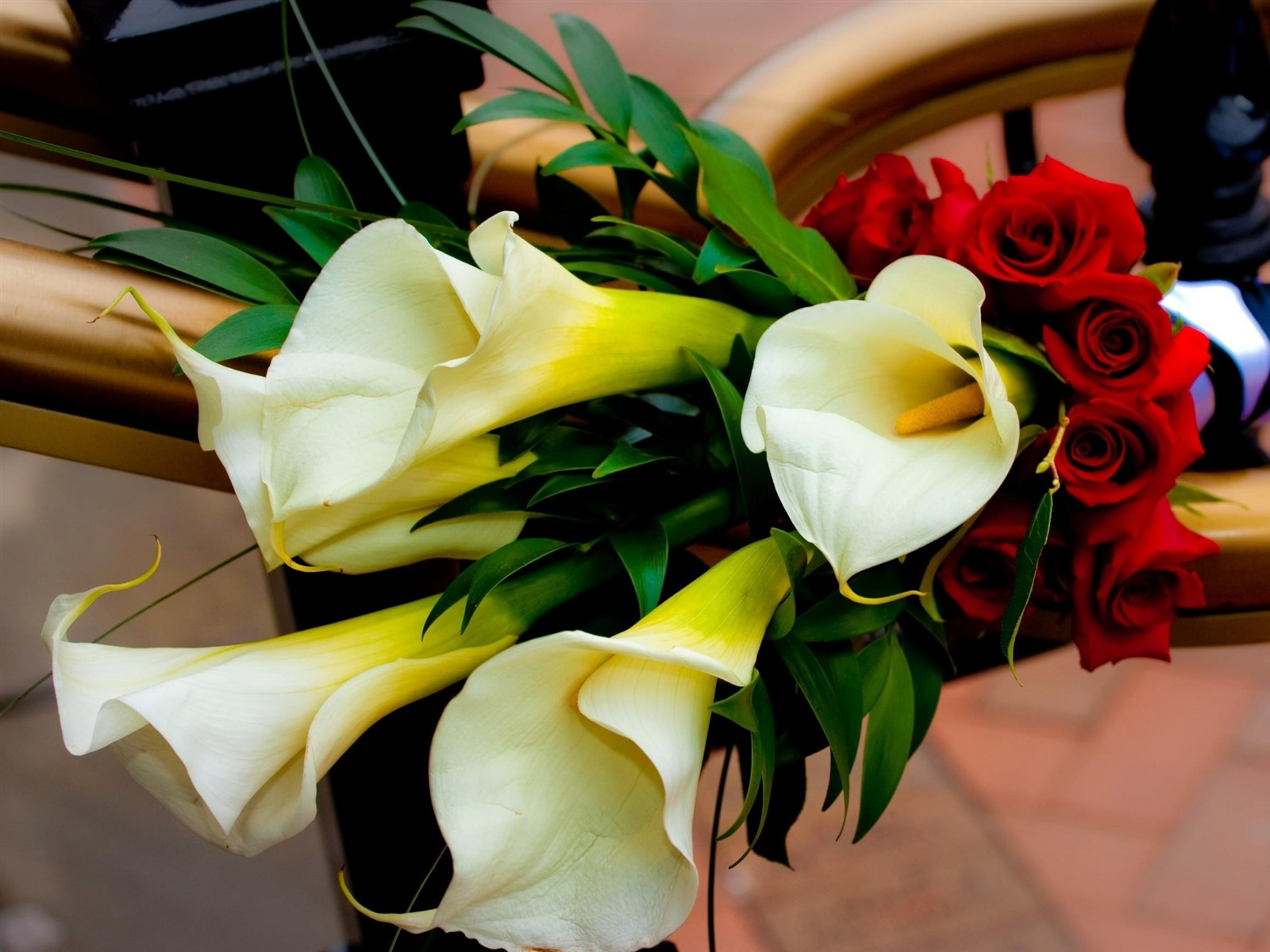 Order flowers for men buy flowers for men the question of whether you can give a man flowers and what stays relevant most women ask this question in anticipation of the occurrence of important izmirmasajfo Image collections