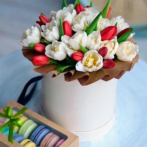 Image result for картинки квіти